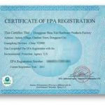 Certificate-of-EPA-Registration