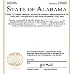 Certificate-of-Incorporation-Alabama