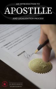 introduction-to-apostille-and-legalization-process-ebook