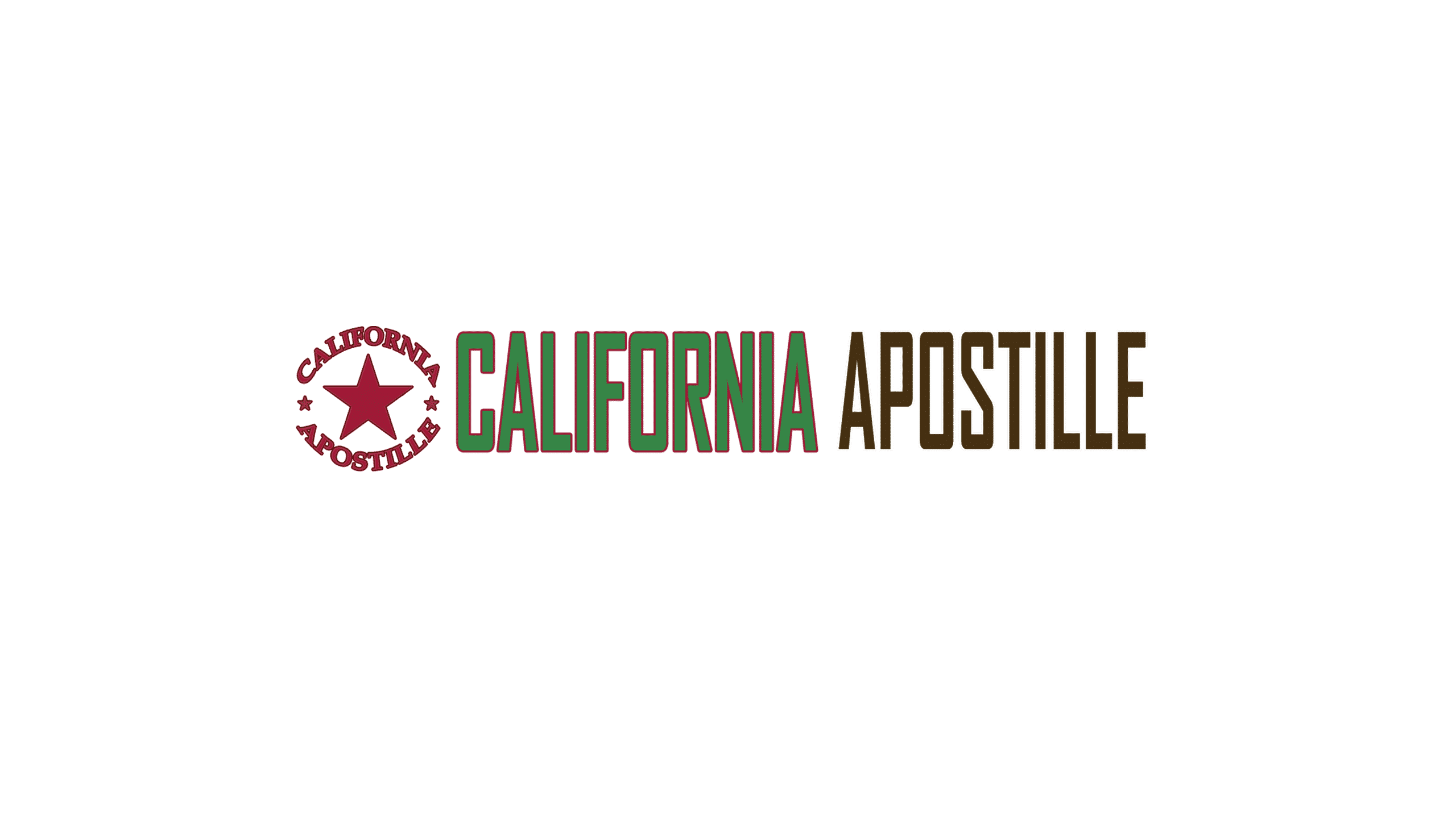 apostille cover letter california Fast same-day california apostille service no apostille cover letter required call us at 1-888-810-4054 or 1-310-876-8489.